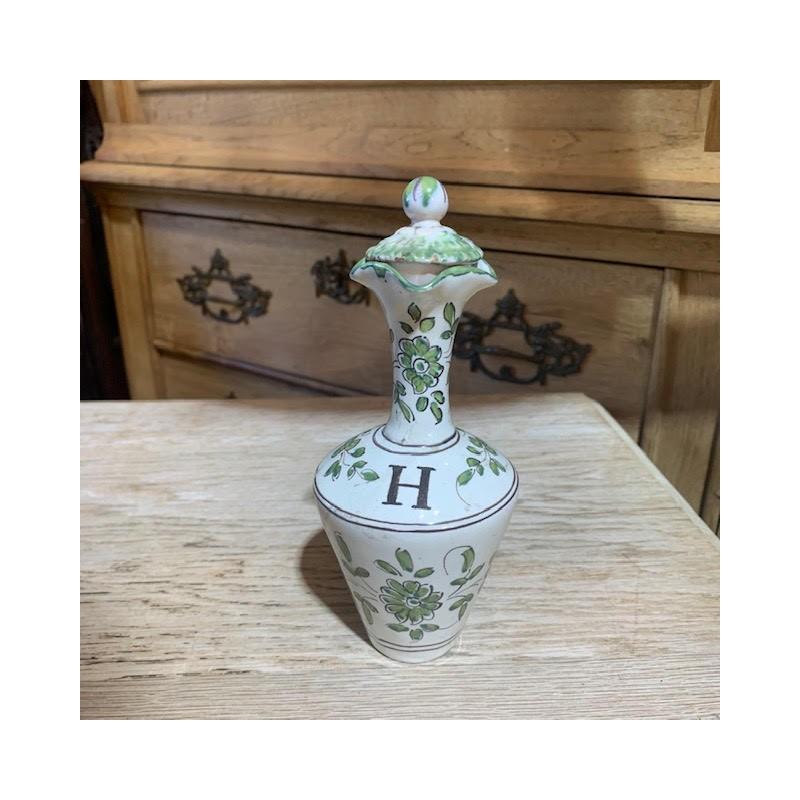 Assorted Antique Books