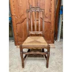 Green Limestone Pots