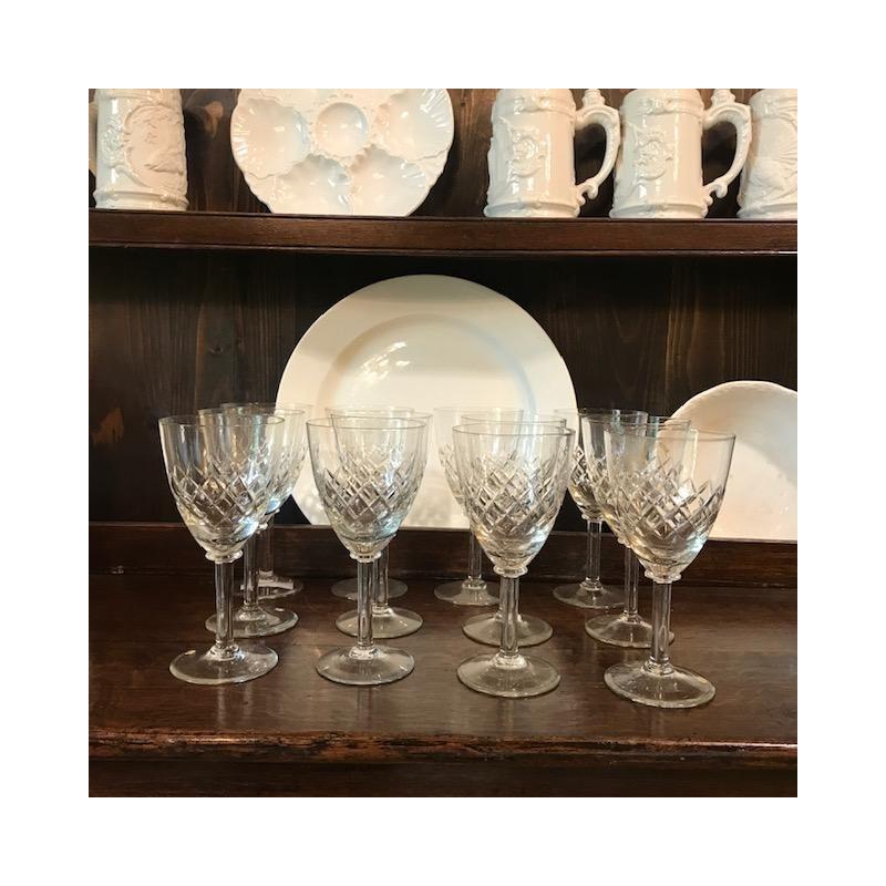 c1900 Napoleon III Oval Table