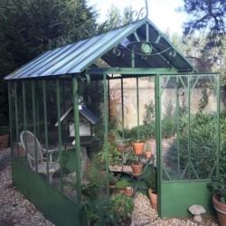 C1940 German Porcelain Breakfast Set