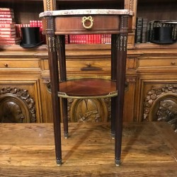 C19th French Gueridon...