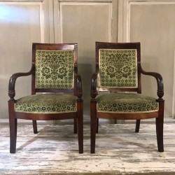 C19th French Pair of...