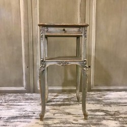 C1900 French Louis XV Style...