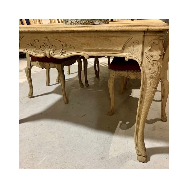 C1900 Swedish Box