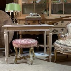 18th Century Dutch Library Books