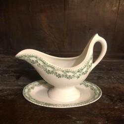 """""""Bateaux De Pêches"""""""