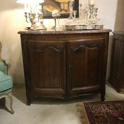 C19th French Buffet