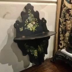 C1900 Pair of Lion Sandstone Statues